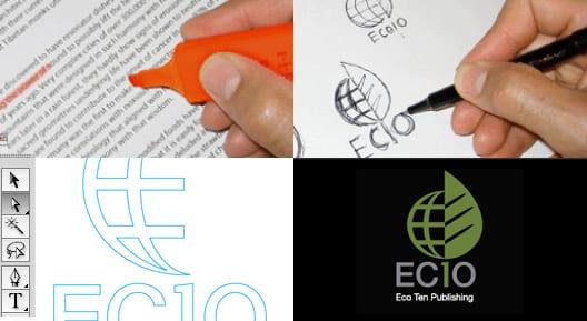 logo design short course