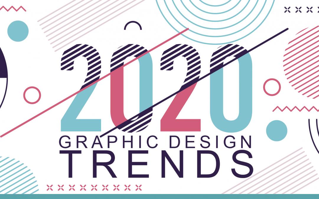 2020 DESIGN TRENDS