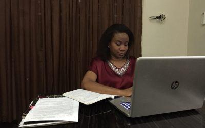 Idara welcomes flexible studying